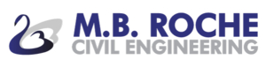 M B Roche Civil Engineering